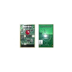 Scantronic I-DIG03 Communication Module - For Control Panel