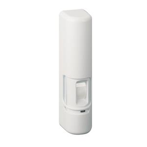 Honeywell Intellisense IS310WHAC-MOTION-DETECTOR.IS-310WH