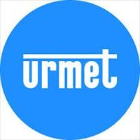 Urmet 1125/50-1FOB PROX PROX KEY