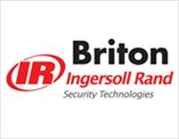 Briton 9964/1DOOR CLSR H/O 996-1-4 UNIT APP1 SIZE4