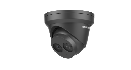 Hikvision DS2CD2355FWDIB28