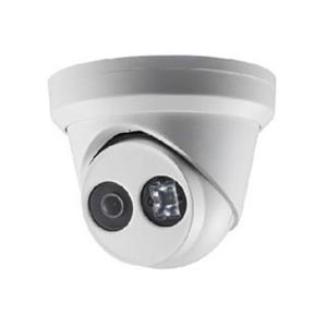 Hikvision DS-2CD2363G0-I 4DOME IP M/PIXEL EXT D/N IR 6MP 4mm