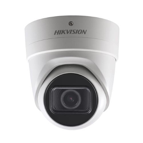 Hikvision DS2CD2H45FWDIZS28