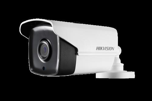 Hikvision DS2CE16H0TIT5F36