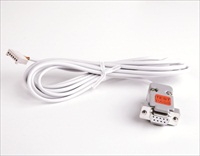 Pyronix Serial Data Transfer Cable for Control Panel, PC - Serial