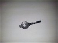 CQR Call Point Reset Key for Call Point