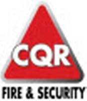 CQR RS002/G2/ABCONTACT R/S Multi Universal