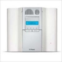 Visonic Powermax 0-100976CONTROL PANEL W/LESS COMPLETE SOLO 868MH