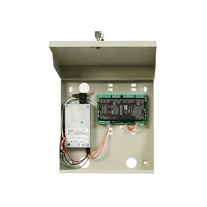 PAC 20155ACU IP PAC PAC 512 IP ACCESS CONT DIN