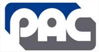 PAC 20866//AACU ACCY PAC500 Controller Line Driver