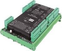 PAC 20909//AACU MULTI 512 Retro Promo Kit