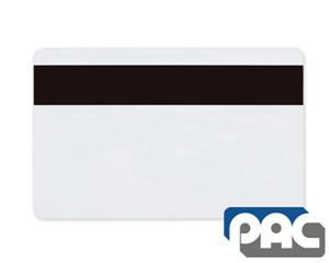 PAC 21031CARD PROX KEYPAC ISO PRX CARD WITH MAG