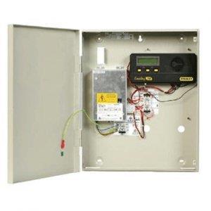 PAC 22275ACU S/A PAC EASIKEY 250 BOXED ACU NO C/O