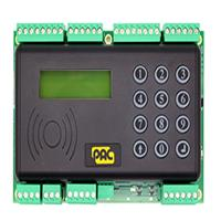 PAC 23079//AACU S/A 212 2 Door LF PCB Only