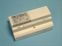 Videx 521B (3C)ACCESS PSU 13V AC 13.8V DC PWER SUPP