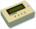Videx 701T (28G)TIMER 12V AC/DC TIME CLK