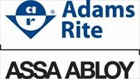Adams Rite 7110-315-652ELEC RELEASE 12VDC FAIL SAFE