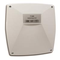 Bell Systems 719S Telephone Entry System - for Door