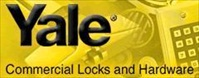 Yale 88PLLOCK MECH STD RIM NIGHTLATCH TIMBE