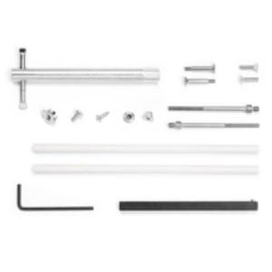 Paxton 900-059LOCKING ACCY PaxLock Pro, 50-54mm dr kit