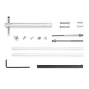 Paxton 900-060LOCKING ACCY PaxLock Pro, 57-60mm dr kit