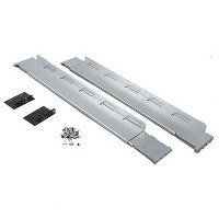 Eaton Rack Mount for UPS