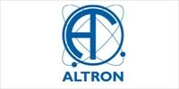 Altron ACP1/150TOWER ACP1150 3 MTR WALL MNT COLUMN