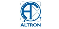 Altron ACT2BPTOWER 6.0M WIND/D TOWER