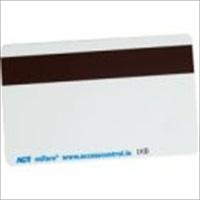 ACT ACTPRO EV1 CARD-BCARD SMART DESFIRE EV1 2KB + MS PK10