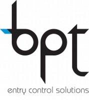 BPT AGATA CDOOR ENTRY AUD H/SET Agata for X1/XIP Wh