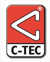 C-Tec BF381 KEYFIRE PANEL ANSC SPARE KEY FOR FP/MFP
