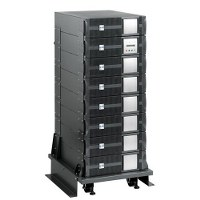 Eaton BINTSYSUPS Battery Integration System