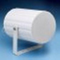 Penton CELL10BT/ENCPROJECTION SPEAKER 20W BD WP Met EN54-24