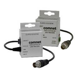 Comnet CLRFE1EOCE/MMEDIA CONVERT 2 Fibers