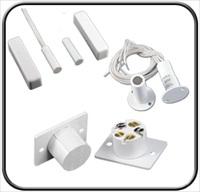 CQR FC505/EGCONTACT FLUSH Quickfit Brown
