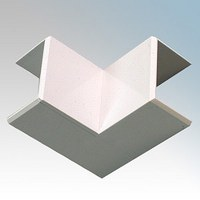Gilflex IA1 WHICONDUIT INT Elbows (per 20) 16X16