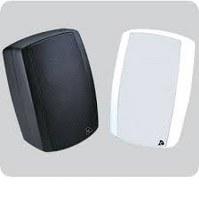 Penton JD20/T/BLACKCABINET SPEAKER 20W CAB SPK