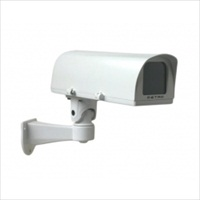 Haydon METRO/240HOUSING EXT CCTV 230V Full Cable Mgt