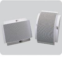 Penton PBC6/TCABINET SPEAKER 6W PL CAB SPKR