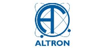 Altron PNT/3-6MTR/CABTOWER PAINTING for 1x 3-6m Cabinet Pole