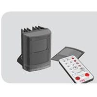 LIGHTING IR MISC 120Hx50V i4 Lens Pack