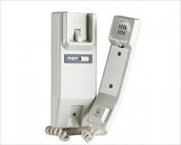 Aiphone VC-KDOOR ENTRY AUD H/SET AUD PHONE H/SET