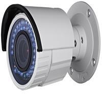 W Box Technologies WBXIL206RTCAMERA IP M/PIXEL BULLET D/N 1080p IR VF