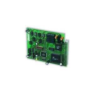 Kentec Communication Module - For Control Panel