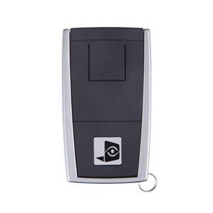 Honeywell Videofied KF210FOB INTRUDER 1 panic button keyfob