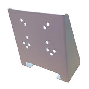 Cranford Controls KP02 Mounting Plate for Door Retainer