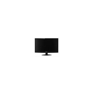 "MONITOR LED Wide Screen ""22 VGA HDMI"