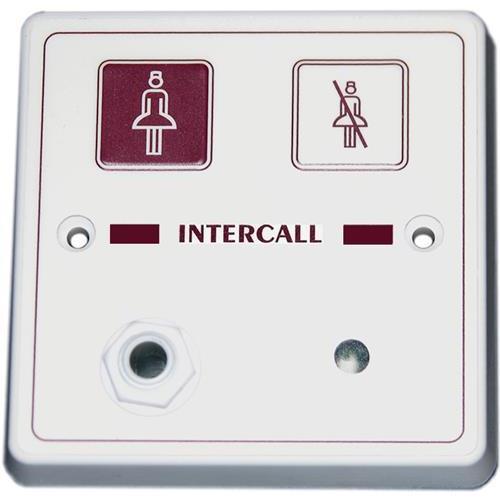 Intercall Status Indicating Station