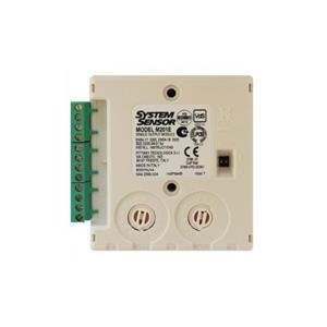 System Sensor M201EANALOGUE I/FACE DET S/S O/P MODULE