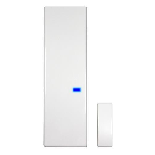 Pyronix MC2-WE Wireless Magnetic Contact - White